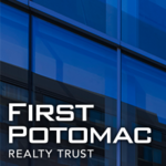 First Potomac outlines plan to shed, reshape millions of real estate