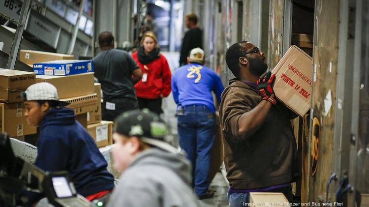 ups and others still looking for holiday workers