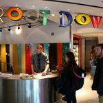 DIA plans big growth in its retail, restaurant options