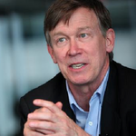 Colorado Supreme Court won't weigh in on Hickenlooper-Coffman battle over Clean Power Plan