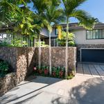Former home of Hawaii surfing icon <strong>Duke</strong> <strong>Kahanamoku</strong> on the market: Slideshow