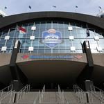 Charlotte merchants speak out on business impact of losing ACC title game