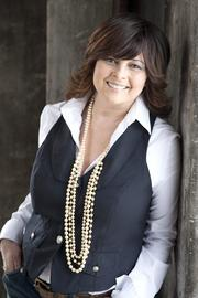 Cyndi Casteel is managing partner/executive producer, Casteel Management Group/5th Avenue Entertainment.