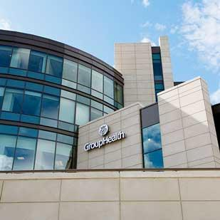 Kaiser Permanente to acquire Seattle-based Group Health