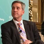 CPS Energy Exec: 'Nuclear has got to get competitive'