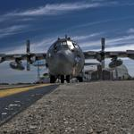 911th Airlift Wing could get new aircraft