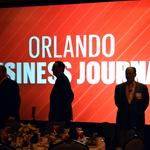 Orlando leaders on growing downtown: