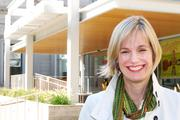 Jane Werner is executive director of the Children's Museum of Pittsburgh.