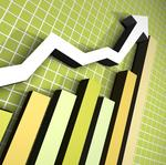 PNC: N.C. business owners predict higher profits, but fewer hires