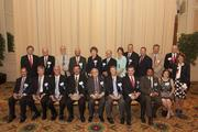 The 2013 class of The Business Journal's Financial Executives of the Year. For a full listing of the winners, click here.