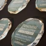 Triad Financial Executives of the Year 2014 honorees announced