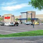 Judge questions who is behind string of lawsuits to block Meijer stores