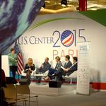 N.C. official at UN climate summit: State is missing out on renewable-energy opportunities