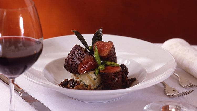 These New Mexico Restaurants Made OpenTable 39 S Top 100
