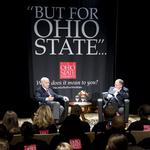 Here are the 20 top donors to Ohio State's $3B fundraising campaign