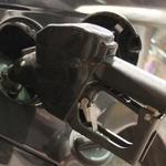 OPEC decision means Milwaukee gas prices should stay low
