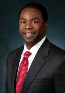 Mayor Alvin Brown is pulling out all the stops in a bid to get Jacksonville's harbor deepening included in a congressional bill authorizing water projects.