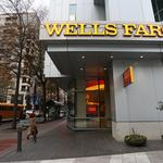 Wells Fargo beats analysts' expectations with Q4 earnings