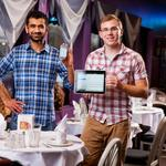 Buffalo startup Refulgent Software acquired by Manhattan competitor