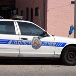 More police officers are on Baltimore's highest-paid list (database)