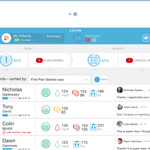 MIT-born health startup launches with $7M in funding