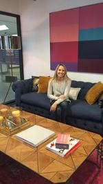 Concierge Auctions moves to downtown Austin space amid growth spurt