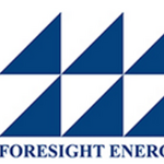 Foresight Energy could have to pay back another $377 million