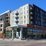 St. Paul receives $68M offer for Penfield apartments