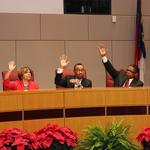 Charlotte council ready to rumble on HB 2