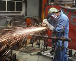 Manufacturers ask where skilled workers have gone