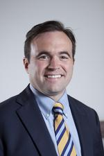 Cranley well ahead of Qualls in mayoral money race