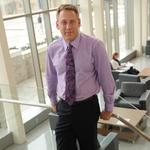 Marquette University hires Xavier leader as new business dean