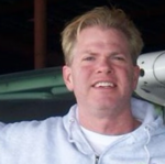 Fall killed HCMC anesthesiology chief found on I-94 in Minneapolis