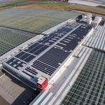 Duke Energy Renewables offering battery storage package to commercial-scale customers (Video)