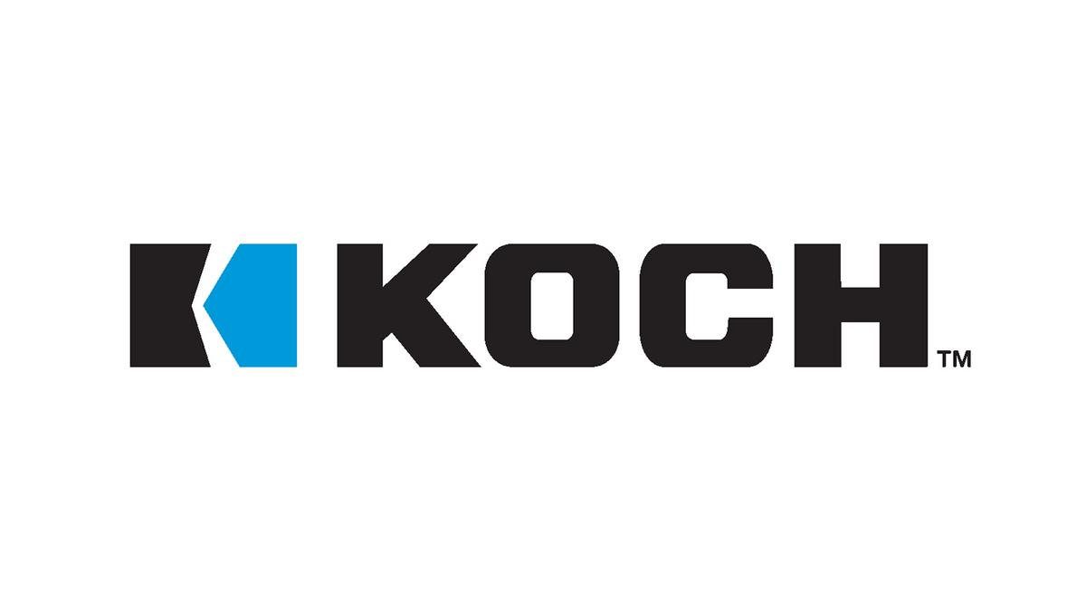 Koch investment arm plays role in adt buyout wichita for Koch industrie