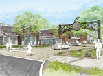 Coming soon to the Cannery in Davis: Commercial development