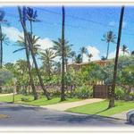 A&B to develop $45M residential project on former <strong>Kawamoto</strong> Kahala Avenue parcel