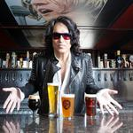 Exclusive: KISS legend says SA is launching ground for Rock & Brews arena expansion