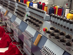 Indian Trail apparel-printing company weighs $2.3M expansion