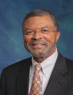 <strong>Algie</strong> <strong>Gatewood</strong> leaves Portland Community College