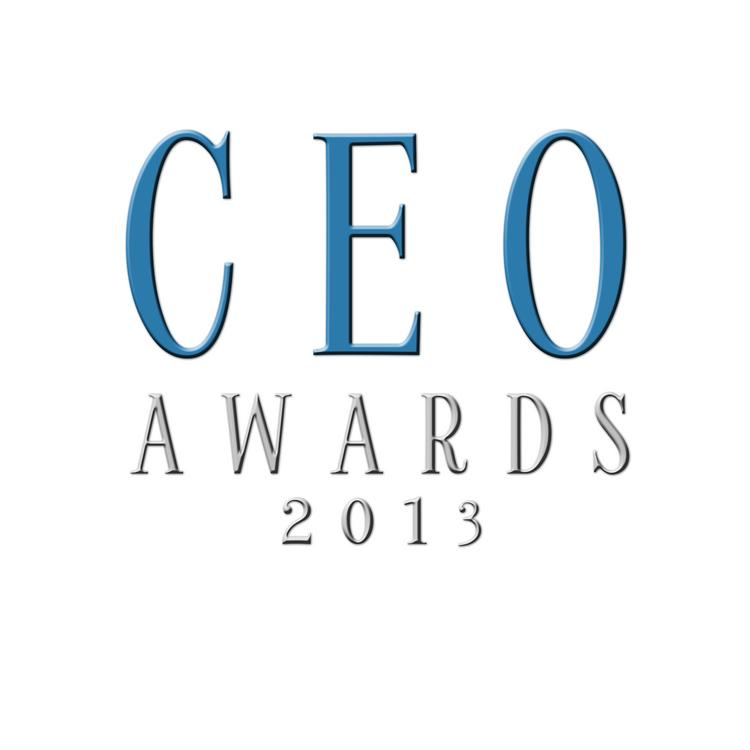 The Birmingham Business Journal will publish its CEO Awards on Dec. 3.