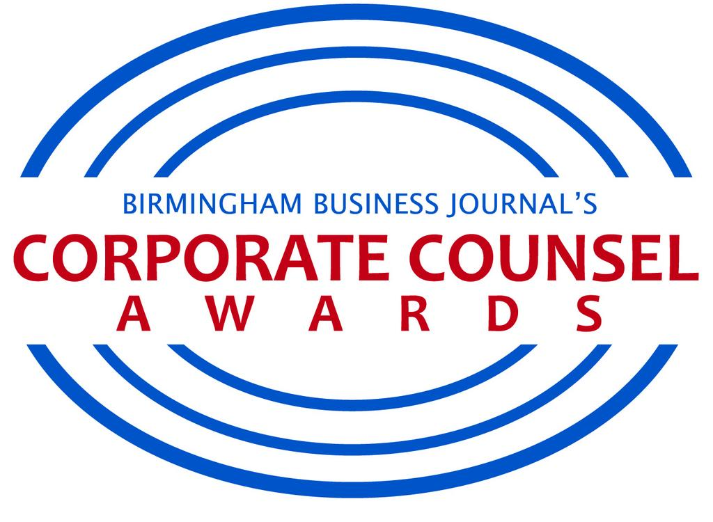 2013 Corporate Counsel Awards