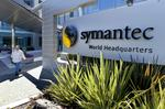Symantec laying off an additional 75 in Mountain View