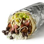 Days after norovirus outbreak, Chipotle CEO vows restaurants will be 'safest place to eat'