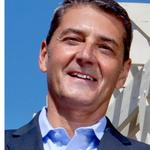 PR firm with Orlando ties bought by Boston agency