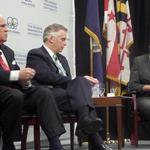 McAuliffe to ask for $2B in bonds for new university research facilities