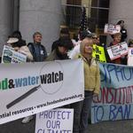 Colorado's fracking wars: 'It's not over yet'