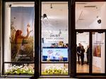 Tips on how to do a pop-up retail store