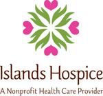 Islands Hospice to open inpatient hospice facility on Maui
