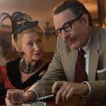 'Trumbo' leads SAG nominations, confuses Oscar race